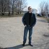 Алексей Кошман, 41, г.Светлогорск