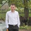 Сергей, 27, г.Красноусольский