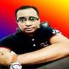 M. R Khan Russell, 35, г.Дакка