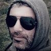 Роланд, 32, г.Тбилиси