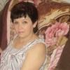 Елена, 50, г.Уфа