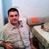 Санёк, 38, г.Калининская