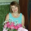 Валентина, 46, г.Красноярск