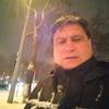toni, 39, г.Бекешчаба