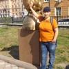 Екатерина, 29, г.Усть-Каменогорск