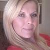 Svitlana, 36, г.Alicante