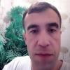 фаррух, 44, г.Самарканд