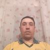 Рамис. Шарипов., 41, г.Петропавловск