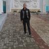 Евгений, 21, г.Зарайск