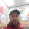Владимир, 29, г.Рудный