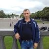 Юрий, 46, г.Серебряные Пруды