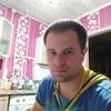 Стас Самусенко, 31, г.Полоцк