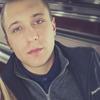 Дмитрий, 24, г.Павловский Посад