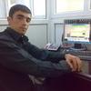suhrob, 33, г.Орджоникидзеабад