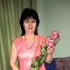 galina, 45, г.Актобе (Актюбинск)