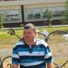 Пётр veniaminovich, 39, г.Канаш