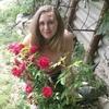 Алена, 28, г.Кролевец
