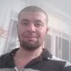 Назар, 34, г.Атырау(Гурьев)