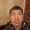 мухтар, 43, г.Караганда