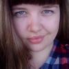 Юлия, 19, г.Бердск