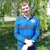 Назар, 24, г.Тернополь