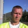 Иван, 31, г.Северобайкальск (Бурятия)