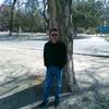 Виктор, 43, г.Чернигов