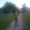 Антон Бандер, 26, г.Антрацит