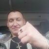 Спартак, 30, г.Стерлитамак