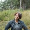 Марина, 45, г.Петрозаводск
