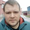 дмитрий Корнилов, 34, г.Барановичи