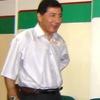 Маруфджон, 51, г.Самарканд
