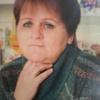 Наталья Юрина, 47, г.Кант