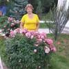 Ирина, 44, г.Алматы (Алма-Ата)