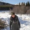 Танзиля, 67, г.Верхние Киги