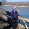 Ivan, 28, г.Краснодон