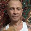 Константин, 47, г.Кривой Рог