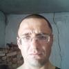 Владимир, 30, г.Алчевск