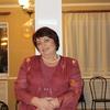 Лидия, 56, г.Камень-на-Оби