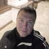Дима Игошев, 45, г.Крымск