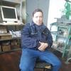 Глеб, 43, г.Климовск