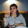 Олька Климова, 21, г.Новочеркасск