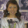 айгуль, 26, г.Бишкек
