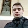 Artem, 22, г.Варшава