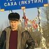 Петр, 47, г.Якутск