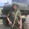 Костя, 22, г.Южно-Сахалинск