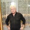 Миша, 62, г.Авадхара