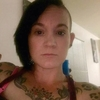 Christiana, 40, г.Гаррисберг