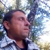 Александр, 40, г.Константиновка