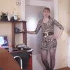 Зарина, 29, г.Березино